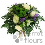 Nos confections Bouquet Plaisir